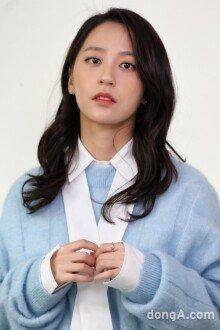 [MY너!리그 #113] 킹콩 by 스타쉽 엔터테인먼트 오아연의 자기소개