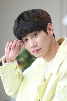 [MY너!리그 #114] BH엔터테인먼트 박성훈의 자기소개