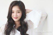 [MY너!리그 #132] 디모스트엔터테인먼트 한소은의 자기소개