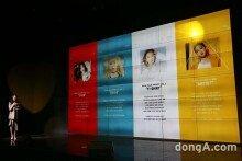 [화보]소야 컬러 프로젝트.. 첫번째 미니앨범 'Artist'
