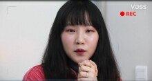 [송터뷰]히키, 문과 출신 가수? 그녀의 초성퀴즈 실력은? (히키 ②편)