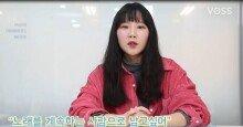 """[송터뷰]히키 """"늙지 않는 가수가 꿈""""(히키 ③편)"""