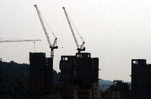 '3% 성장'은 장밋빛 최저임금·건설경기 주시해야