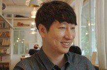 아이언랩 박경준 대표를 만나다. 두번째 이야기