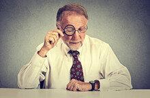 4050세대, 은퇴 후 어떤 일을 하게 될까?