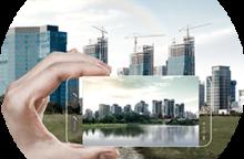 도시 미래를 바꾸는 도시재생…속속 결과물 등장