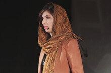 """""""탈레반 위협도 받았다"""" 아프가니스탄 최초 여성 IT CEO"""