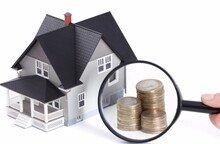 한국의 부동산 가격 얼마나 부담스러운 수준인가