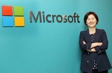 [디지털 비즈니스 인사이더] 3년동안 2800명을 만난 그녀, 세일즈의 달인이 되다
