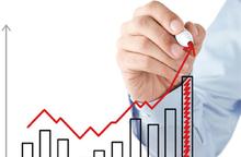 가치를 통한 수익의 극대화, 수익경영