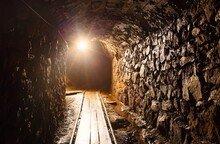 파산 직전의 금광채굴회사, 세계 최고로 재도약할 수 있었던 비결은