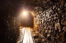 파산 직전의 금광채굴회사, 신개념 광부 활용해 6조원 대박낸 비결은