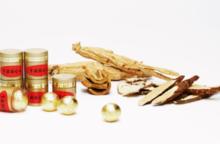 황금알 낳는 신약개발 조선시대 때도 목숨걸었다. '척서단'은 왜 개발됐나
