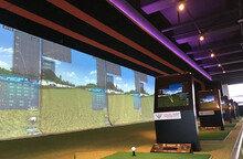 스크린 골프는 성공, 3D TV는 대중화 실패… 이유는?