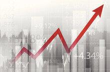 비트코인 투자일까 투기일까 : 알아보자!경제이슈