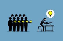 창업자가 꼭 알아야 할 비즈니스 솔루션 4가지