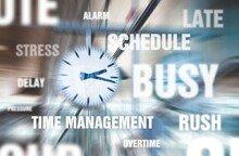 대기업 최초! 임금 하락 없는 주 35시간 근무제를 도입하기로 한 기업