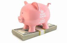 연금 투자, 자산은 다양하게!
