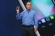 [CEO 열전: 브라이언 크러재니치] CPU 보안결함 일파만파...최악의 위기 맞이한 인텔CEO
