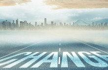뉴타운과 도시재생…뭐가 다르지?