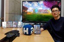 게임 한글화의 최선봉에 서있는 'H2인터렉티브'의 한글화 비법은?