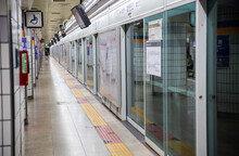 지하철-KTX 와이파이 속도 20배 이상 빨라진다