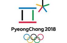 평창올림픽 , 금융권은 어떻게 맞이하고 있을까?!