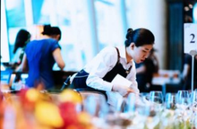 여성, 장애인, 장년노동자, 사회적기업의 걱정을 덜어준다: 2018년 달라지는 고용정책 총 모음 Ⅱ!
