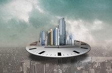 김포의 반전, 전원일기 일용이네에서 2030세대 중심지로