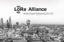 [뉴스줌인] IoT용 통신 기술 '로라', 국내 중소기업도 도전장