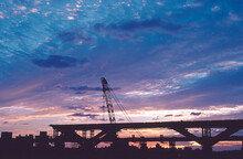 도시정비사업으로 대변혁 앞둔 '영등포'는 지금