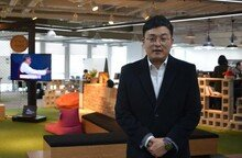 [G-Start] 중소기업을 위한 베트남 진출문 열다, 비엣메이트 신덕화 대표