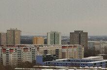 한동은 남겨둬라. 아파트가 서울시 미래유산?