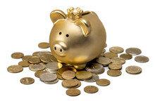 가계 실질소득 431만4000원… 9분기만에 상승세