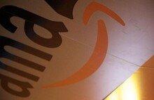 '아마존되다'... 1년 내로 파산 선고받은 기업이 세계 최고가 된 비결