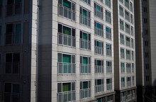 미분양 아파트 6만채 넘어… 11개월만에 최대