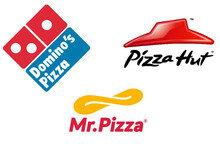 차갑게 식어버린 피자...1990년대 외식산업 이끌던 프랜차이즈가 맥을 못 추는 이유
