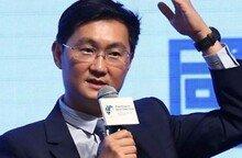 [CEO 열전: 마화텅] 호랑이된 카피캣... 텐센트가 아시아 최고 기업된 비결