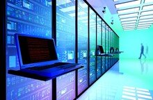 말만 무성한 디지털 트랜스포메이션, 기업에게 어떤 효과를 줄 수 있을까?