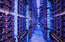 말만 무성한 디지털 트랜스포메이션... 기업에게 어떤 효과를 줄 수 있을까?