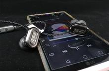 [리뷰] 음질에 집중한 보급형 블루투스 이어폰, 엔보우 노블X9