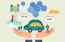 인공지능 오류로 사망자 낸 우버, '윤리지능' 갖춘 자율 차 가능할까?