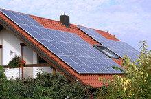 가정용 태양전지 제품과 ESS를 이용하여 휴대폰 요금을 면제받는다면?