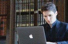 [CEO 열전: 파벨 두로프] 러시아 정부에 회사 뺏긴 남자... 텔레그램으로 전쟁 나서다