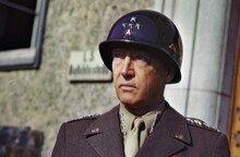 독일군의 피와 내장을 뽑아라? 美 괴짜 장군의 군기 잡기가 '롬멜공포증' 깼다