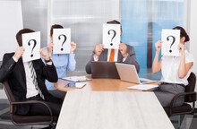 질문하지 않는 기업문화 어떻게 바꿀까?