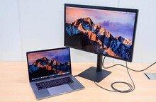 [IT쇼핑가이드] 노트북편 - 2. 트리플 모니터 노트북?