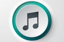 빠른 음악 vs. 느린 음악...혼잡한 매장 매출 상승에 도움되는 쪽은?