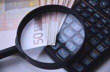 [금융 in IT] 해외 물품 구매 시 왜 세금을 내야 할까