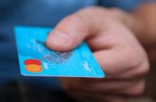 이제부터 휴대폰 대신 '신용카드 본인확인' 하세요!